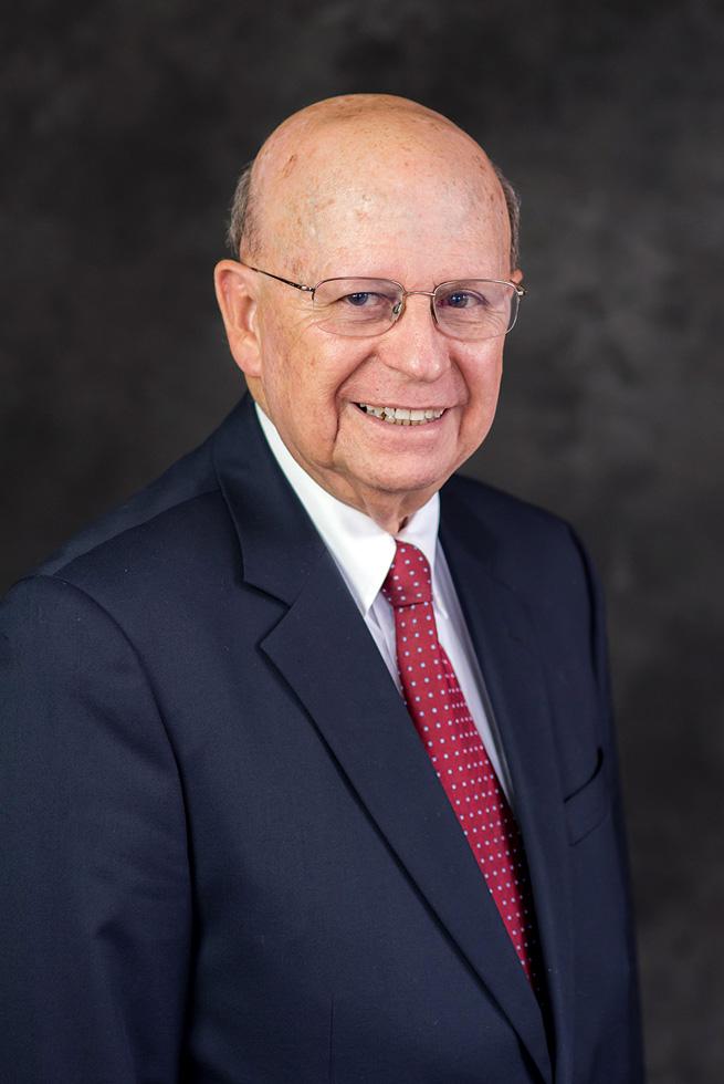 Craig H. Nelson