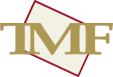 Taylor, McCormack & Frame – Maine Attorneys At Law